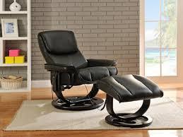 canape massant electrique fauteuil relax et massant pas cher achat en ligne