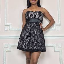 hopeful future great glam is the web u0027s best online shop for trendy