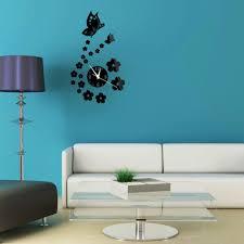 online get cheap mirror wall stickers dots aliexpress com diy mirror wall stickers office home decor polka dot wall sticker decals vinilos autocollant muraux adesivo