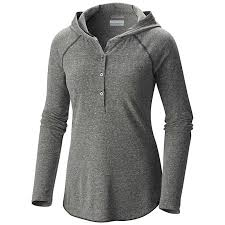 columbia womens hoodies cheapest columbia womens hoodies online