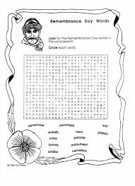 veterans day coloring pages printable theotix me