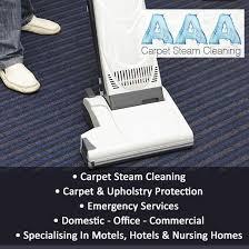 Upholstery Wenatchee Aaa Carpet Cleaning Wenatchee U2013 Meze Blog