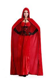 lady halloween costumes popular halloween costume women buy cheap halloween costume women