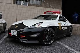 nissan patrol nismo performance patrol nismo equipped police department u2014 the motorhood