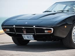 maserati ghibli blue rm sotheby u0027s 1972 maserati ghibli ss 4 9 coupe by ghia