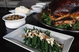 thanksgiving day options in denver for the kitchen challenged