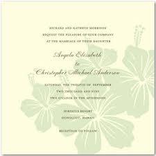 marriage invitation sle wedding invitation wording second marriage 1783
