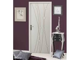 deco porte de chambre deco porte idee de decoration interieur djunails