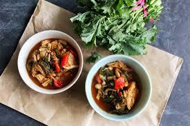 italian style crock pot chicken chili