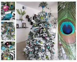 ornaments peacock ornaments live laugh our