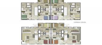 five bedroom floor plans 5 bedroom house plans cheap ideas about bedroom house plans on