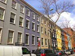 revival homes revival homes in york city ephemeral york