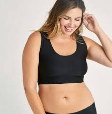 Comfortable Bras For Older Women 27 Bras That U0027ll Actually Fit Anyone With Big