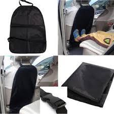 protection siege voiture enfant protection siege dossier housse arriere auto voiture enfant achat
