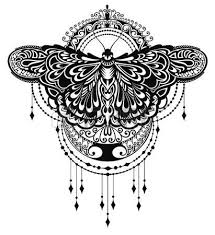 145 538 butterfly cliparts stock vector and royalty free
