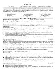 example cover letter for resume general cover letter general ledger accountant resume general ledger cover letter accounting resume general ledger accountinggeneral ledger accountant resume extra medium size