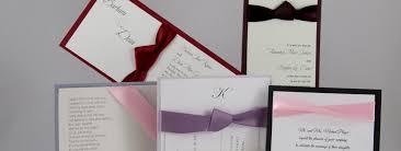Custom Invitation Wedding Custom Invitations Custom Announcements