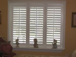 plantation blinds u2013 good window dressing u2013 carehomedecor