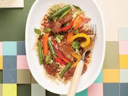 cuisiner pour amoureux recettes de bœuf pour amoureux de la viande châtelaine