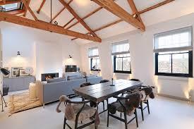 Two Bedroom Apartments Impressive  Bedroom Flats In London - Two bedroom apartments in london