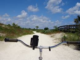 New Smyrna Beach Map New Smyrna Beach Real Estate Vacation Renting Investment
