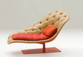 Gravity Chair Home Depot Zero Gravity Lounge Chair Home Depot