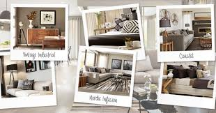 display home interiors trends in interior design carlisle homes