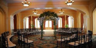 galveston wedding venues hotel galvez spa weddings get prices for wedding venues in tx