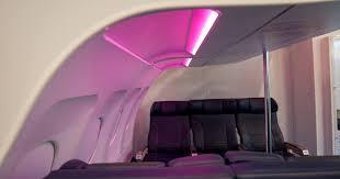Aircraft Interiors Expo Americas Aircraft Interiors Expo Home Facebook