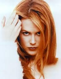 natural red hair with highlights and lowlights post pics of awesome red hair appointment on june 26 the jjb