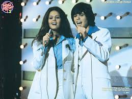 60 s tv shows donny and marie show donny o pinterest tvs childhood and