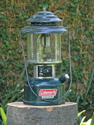 lighting a coleman lantern the coleman kerosene lantern farmer s weekly