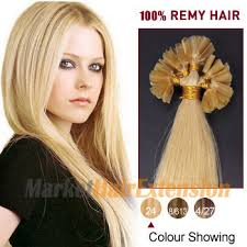 hair extension canada 18 ash 24 50s nail tip human hair extensions pre