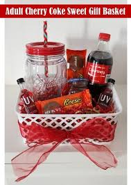 82 best coca cola recipe and gift ideas images on