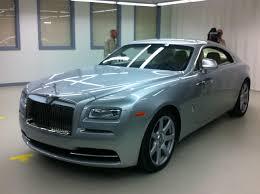 roll royce johor 2013 rolls royce wraith u2013 idea de imagen del coche