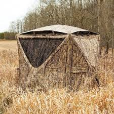 How To Make A Layout Blind Best Hunting Blind In December 2017 Hunting Blind Reviews
