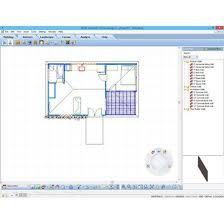 Hgtv Ultimate Home Design Mac Hgtv Ultimate Home Design 5 Review Pros Cons And Verdict