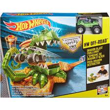 diecast monster jam trucks mjstoycom all buy wheels monster jam trucks brands scale die