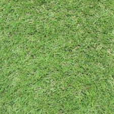 Astro Turf 27mm Artificial Grass Artificial Lawn Astro Turf For Landscaping