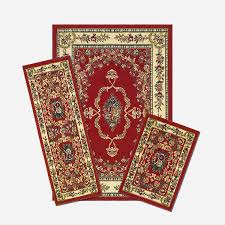Kitchen Rugs Red Home Goods Kitchen Rugs Byarbyur Co