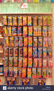where to buy pez candy interior of it sugar candy store on broadway in greenwich