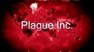 plague inc evolved apk plague inc hack tool android ios iphone mod apk free ipod