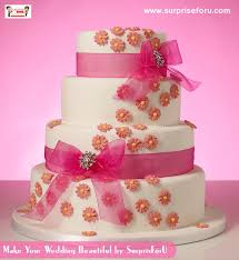 order a cake online 169 best order cake online images on cake online