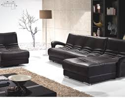 Leather Sofas Montreal Leather Sofa Montreal Brokeasshome Com