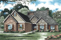 european house plans european style plans classic home design
