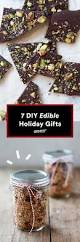 best 25 diy christmas edible gifts ideas on pinterest kids