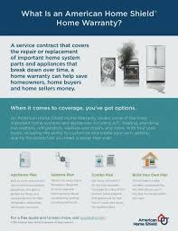 first american home buyers protection plan american home shield warranty reviews home american home shield