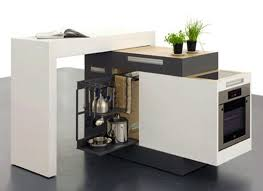 Kitchen Design Models by Kitchen Designs Model Of Small Apartment Home Design Interior