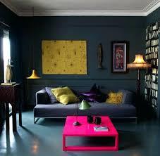 chambre homme design peinture chambre homme design couleur peinture chambre