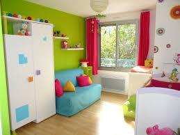 decoration chambre garcon chambre stickers chambre garçon unique idee deco chambre garcon